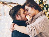 10 prejavov skutočnej lásky: Toto pre ženu robí iba po uši zamilovaný chlap!