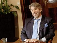Zoznam 10 najbohatších Slovákov: Na čom zarobili milióny?