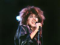 Tina Turner oslávila okrúhle narodeniny. Žije smanželovou obličkou