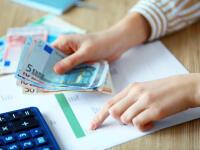 Ako zohnať peniaze na bývanie: Takto získate až 62 000 € bez hypotéky!