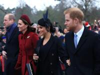 Je to oficiálne: Kate a William v tomto na Meghan a Harryho nemajú. Už ich prekonali