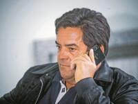 Podľa zistení z ostatných týždňov už azda každý tuší, čo bol podnikateľ Marian Kočner (56) zač. Ak sa potvrdia všetky podozrenia jeho možného prepojenia na políciu, prokuratúru, súdnictvo a politikov, nebude to s našou krajinou vyzerať ružovo!