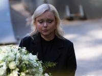 Dominika Gottová šokovala! PRAVDA o vzťahoch s Ivanou a sestrami po pohrebe: TOTO nikto nečakal