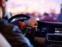 5 jednoduchých tipov a trikov, ktorými znížite spotrebu paliva iba pomocou jazdného štýlu
