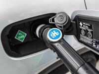 Vodíku sa hovorilo palivo budúcnosti, dnes je na druhej koľaji: Ktoré autá doteraz poháňal?