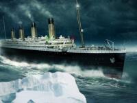 Začína najväčšia záchranná akcia Titanicu od čias jeho potopenia