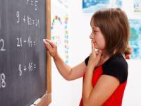 TEST Odhaľte v sebe matematického génia: Zvládnete tieto jednoduché príklady bez kalkulačky?