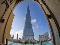 FOTO 10 najvyšších budov sveta: Prvú poznáte, a aké sú tie ďalšie?