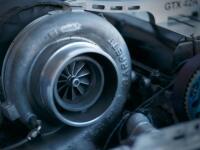 Časté chyby majiteľov turbomotorov: 5 tipov, ako s týmito agregátmi zaobchádzať