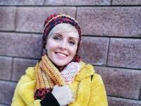 Kvetka Horváthová miluje chladný minimalizmus, ale neprehnala to? Detská izba je veľmi smutná