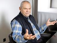 Otec Milana Kňažka bol politickým väzňom: Sedem rokov som čakal, že sa vráti