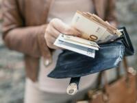 Najvyšší čas zmeniť prácu: Keď dosiahnete tento vek, zabudnite, že vám ešte zvýšia plat!