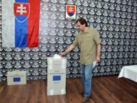 EUROKALKULAČKA Bez tejto pomôcky zajtra ani nechoďte voliť!