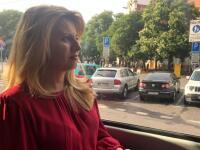 Keď si prezidentka Slovenskej republiky Zuzana Čaputová prisadla do bratislavskej električky, ľudia sa nestačili dívať. Prezidentka sa rozhodla mestskou hromadnou dopravou cestovať na divadelné predstavenie podujatia Dúhový Pride.