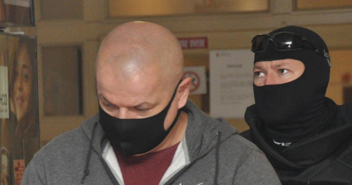 Vrahovi z Polomky Petlušovi znížili trest o jeden rok