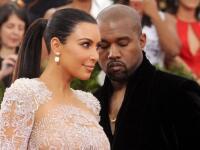 Hlúpe Kardashianky! Pozrite si VIDEO, ktorým rozhnevali...