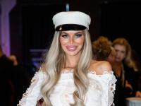 Kucherenko a jej bradavky či zarezaný rozkrok: Bude sa neskôr jej syn za vulgárnu mamu hanbiť?