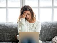 Kvôli nezhodám s bývalými kamarátkami upadla do depresie. Pomohla jej netradičná liečba!