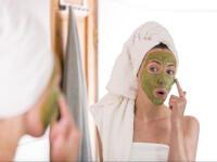 30 revolučných beauty trikov: Budete prekvapené, ako...