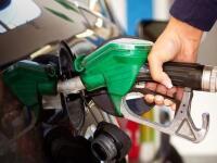 Klasický Natural 95 pod označením E5 bol v niektorých krajinách EÚ nahradený novým palivom pod označením E10. Ďalší rok sa tak má stať aj na našich čerpacích staniciach a tak sa mnoho ľudí pýta, aký je medzi týmito palivami rozdiel?