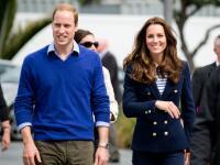 Obrovská radosť v živote Kate Middleton! Vojvodkyňu čakajú milé povinnosti: Teší sa aj William?