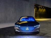 Tohtoročný Frankfurtský autosalón prináša množstvo noviniek a zaujímavých modelov. Dokážte, že máte všetky novinky so sveta automobilov v malíčku a samozrejme sa nezabudnite pochváliť svojim výsledkom na Facebooku.