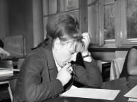 OTESTUJTE SA: Poznáte mená významných slovenských spisovateľov a literárnych dejateľov?