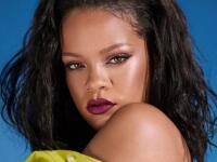 Tak TOTO nik nečakal! Rihanna šokovala svojich fanúšikov a prišla s obrovským prekvapením