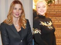 ŠOKUJÚCI vzťah vdovy Ivany a Dominiky Gottovej po návrate do Česka: Budete žasnúť, PRAVDA desí!