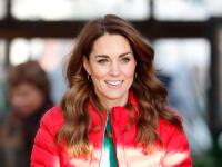 Tak predsa je to PRAVDA! Vojvodkyňa Kate že čaká štvrté dieťa? Už je to isté, TOTO je ten dôkaz