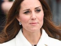 Nečakaná správa z paláca: Manželka princa Williama...