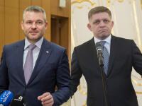 Kauzou rozhovoru medzi Marianom Kočnerom a bývalým generálnym prokurátorom Dobroslavom Trnkom dnes žije azda celé Slovensko. Výnimkou nie sú ani politici, ktorí sa ku kauze od rána vyjadrujú.