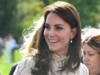 Wow! Radostná novina v rodine vojvodkyne Kate: Jej deti sa už nemôžu dočkať, poznajú aj termín?