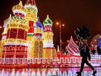 Kvíz, ktorý každý nezvládne! Ako poznáte Sovietsky zväz a ruštinu?