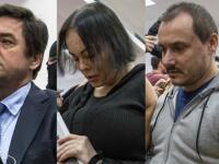 DESIVÉ DETAILY zo súdu z vraždy Kuciaka a Kušnírovej: Toto naháňalo HRÔZU, Kočner kráčal ako...