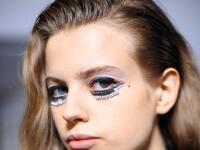 7 beauty trendov, ktoré musíte vyskúšať: Do módy...
