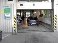 Novinky pre vodičov: Prezidentka podpísala zmeny pri typovom schvaľovaní vozidiel aj v STK
