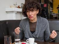 Odchádza od Sulíka! Lucia Ďuriš Nicholsonová končí v SaSke: Čo sa stalo?