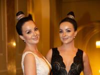 FOTO Rázna premena krásnych dvojčiat TWIINS! Spoznali by...