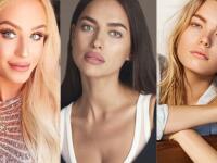 Ide o transgenderovú alebo ženskú modelku? Otestujte sa, či ich dokážete rozoznať!