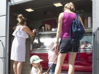 Pozor na fušerskú zmrzlinu: OTESTUJTE sa a zistite, či viete rozoznať kvalitu!