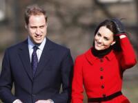Kate Middleton sa ocitla na pôrodnej sále, teraz...
